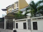 Foto For sale house near 4 campus, hospital, xt...