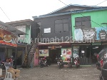 Foto Commercial for sale in Sukmajaya Depok IDR...