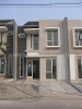 Foto House for sale in Pamulang Tangerang IDR 950000-