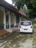 Foto House for sale in Cilimus Kuningan IDR 9000000---