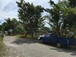 Foto Land for sale in Kenconowungu Semarang IDR...