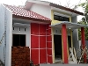 Foto House for sale in Gamping Sleman IDR 285000-