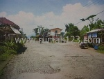 Foto House for sale in Cianjur IDR 65250000-