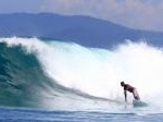 Foto Cheap Small Plot Land Sumbawa for Surf Lover