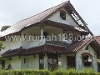 Foto House for sale in Bojong Bogor IDR 850000---