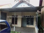 Foto House for sale in Pudak Payung Semarang IDR...