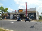Foto Commercial for sale in Mayang Jember IDR 390000-