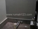 Foto House for sale in Kopo Bandung IDR 600000-