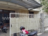 Foto House for sale in Otista Bandung IDR 1750000-