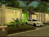 Foto House for sale in Candi Sidoarjo IDR 443847-
