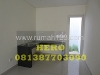 Foto House for sale in Serpong Tangerang IDR 1400000---