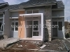 Foto House for sale in Ngaliyan Semarang IDR 425000-