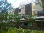 Foto House for sale in Ancol Jakarta Utara IDR 6950000-