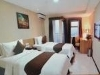 Foto Apartment Great Western Lantai 12, Serpong,...