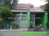 Foto House for sale in Kebomas Gresik IDR 600000-