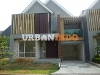 Foto Green Park Residence Cotton Wood, Orchid I 22