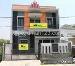 Foto House for sale in Cilincing Jakarta Utara IDR...