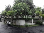Foto House for sale in Baranangsiang Bogor IDR...