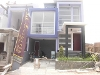 Foto House for sale in Kebomas Gr