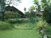 Foto House for sale in Cipanas Cianjur IDR 25000000-