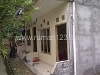 Foto House for sale in Baran