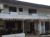 Foto House for sale in Ciledug Tangerang IDR 5000000---