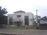 Foto House for sale in Cikampek IDR 7500000-