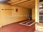 Foto House for sale in Tanah Kusir Jakarta Selatan...