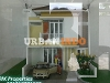 Foto Cluster the gading residence the green tipe...