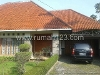 Foto House for sale in Lembang Bandung IDR 5000000---