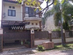 Foto House for sale in Kedawung Cirebon IDR 800000---