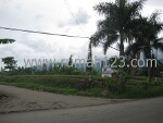 Foto Commercial for sale in Cianjur IDR 950000