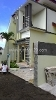 Foto House for sale in Kaliurang Sleman IDR 1500000-