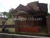 Foto House for sale in Kalasan Sleman IDR 750000---