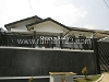 Foto House for sale in Setra Murni Bandung IDR...