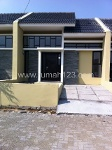 Foto House for sale in Soreang Bandung IDR 501860---