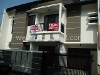 Foto House for sale in Margahayu Bandung IDR 1200000-