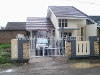 Foto House for sale in Ajung Jember IDR 275000-