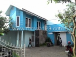 Foto House for sale in Sleman IDR 1750000-