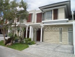 Foto House for sale in Citraland Surabaya IDR 1700000-