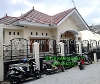 Foto House for sale in Caturtunggal Sleman IDR 1675000-