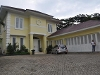 Foto House for sale in Ciawi Bogor IDR 13000000-