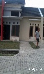 Foto Rumah Ready stock dr industri kwsn bunder...