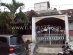 Foto House for sale in Ngaliyan Semarang IDR 350000-