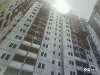 Foto Apartemen Sudirman With The Nice Place Nice View