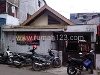 Foto House for sale in Kartini Jakarta Pusat IDR...