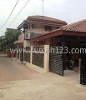 Foto House for sale in Pekayon Bekasi IDR 1500000-