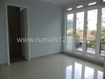 Foto House for sale in Cikutra Bandung IDR 4250000---