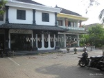 Foto Commercial for sale in Seminyak Badung IDR...