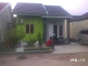 Foto Over Kredit Rumah Type 45 Minimalis Murah